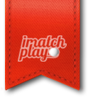 iMatchplay.com