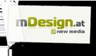 mDesign.at // new media